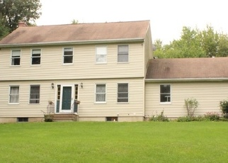 Casa en Remate en Litchfield 06759 ETHAN ALLEN RD - Identificador: 4331724153