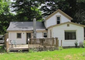 Casa en Remate en Union City 49094 WASHINGTON ST - Identificador: 4331728994