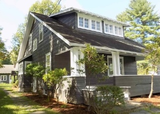 Casa en Remate en Woodstock 12498 W HURLEY RD - Identificador: 4331736870