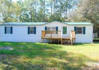 Casa en Remate en Bryceville 32009 TUSTENUGGEE CT - Identificador: 4331738615
