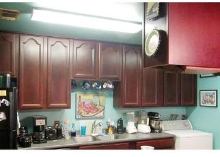 Casa en Remate en Blythe 92225 SAN JACINTO WAY - Identificador: 4331739939