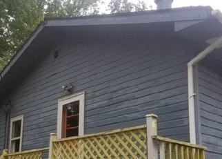 Casa en Remate en Mecosta 49332 MYRTLE DR - Identificador: 4331748238