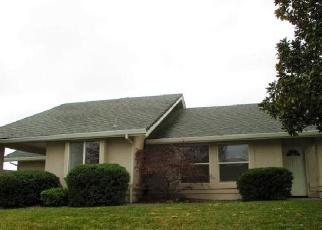 Casa en Remate en Redding 96003 CAPISTRANO WALK - Identificador: 4331767521