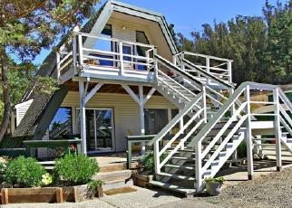 Casa en Remate en Petaluma 94952 BODEGA AVE - Identificador: 4331779341