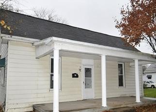 Casa en Remate en Worthington 47471 N MYRA ST - Identificador: 4331808247