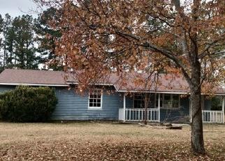 Casa en Remate en Silver Creek 30173 ROCKMART RD SE - Identificador: 4331811316