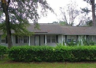 Casa en Remate en Timmonsville 29161 S HILL RD - Identificador: 4331813510