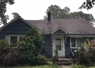 Casa en Remate en Northfield 08225 2ND ST - Identificador: 4331816576