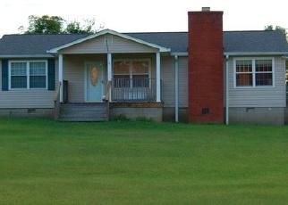 Casa en Remate en Lincolnton 30817 MIDWAY CHURCH RD - Identificador: 4331817897