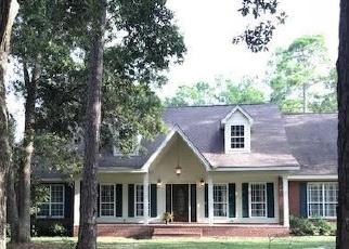 Casa en Remate en Lakeland 31635 AVERY RD - Identificador: 4331829717