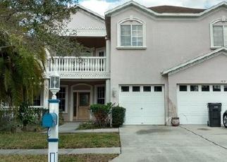 Casa en Remate en Lutz 33558 SANDY SHORES DR - Identificador: 4331831913