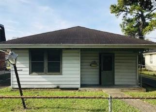 Casa en Remate en Metairie 70001 RADIANCE ST - Identificador: 4331850290