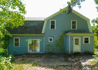 Casa en Remate en Dedham 02026 HILLSDALE RD - Identificador: 4331861691