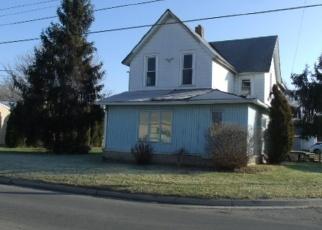 Casa en Remate en Huntington 46750 N BROADWAY ST - Identificador: 4331864306
