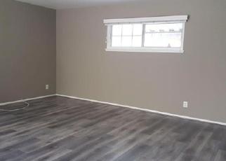Casa en Remate en La Puente 91746 MEEKER AVE - Identificador: 4331870892