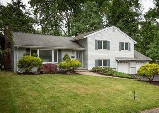 Casa en Remate en Wayne 07470 LINDEN LN - Identificador: 4331871761