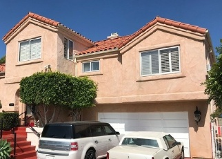 Casa en Remate en Carlsbad 92008 PARKSIDE PL - Identificador: 4331872640