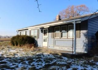 Casa en Remate en Kittanning 16201 SILVIS HOLLOW RD - Identificador: 4331894984