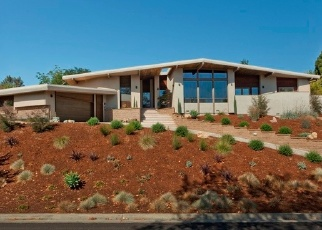 Casa en Remate en San Luis Obispo 93401 COUNTRYSIDE LN - Identificador: 4331899346