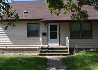 Casa en Remate en Saint Cloud 56301 16TH AVE S - Identificador: 4331941844