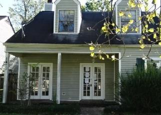 Casa en Remate en Baton Rouge 70820 LILA ST - Identificador: 4331953661