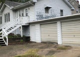 Casa en Remate en Clarinda 51632 N 18TH ST - Identificador: 4331955857