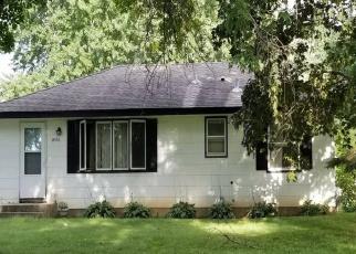 Casa en Remate en Rosemount 55068 DELFT AVE W - Identificador: 4331956279