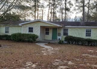 Casa en Remate en Uvalda 30473 OSCAR MILLER RD - Identificador: 4331997902