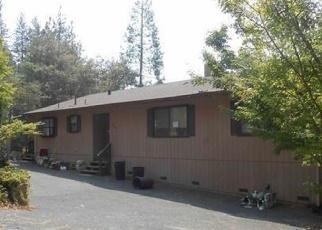 Casa en Remate en Tuolumne 95379 EASTVIEW DR - Identificador: 4332000524