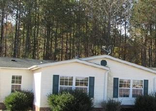Casa en Remate en Kenbridge 23944 HETHORNE AVE - Identificador: 4332023293