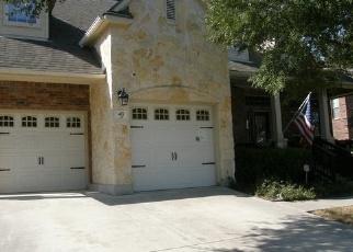 Casa en Remate en Schertz 78154 FRANK BAUM DR - Identificador: 4332028554