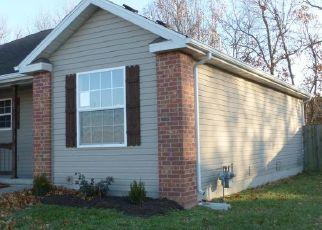 Casa en Remate en Clever 65631 W CHEROKEE PATH - Identificador: 4332029877