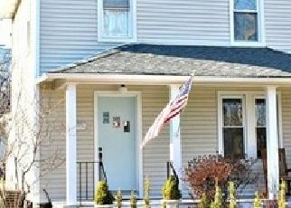 Casa en Remate en Southport 06890 OXFORD RD - Identificador: 4332032948