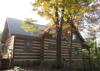 Casa en Remate en Clarkesville 30523 WINDING CREEK LN - Identificador: 4332045187