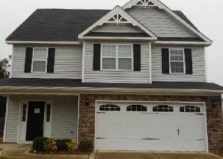 Casa en Remate en Stedman 28391 BLAWELL ST - Identificador: 4332046955