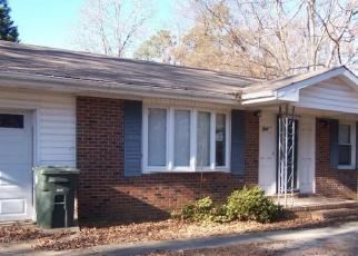Casa en Remate en Fayetteville 28303 SUMMER HILL RD - Identificador: 4332050898