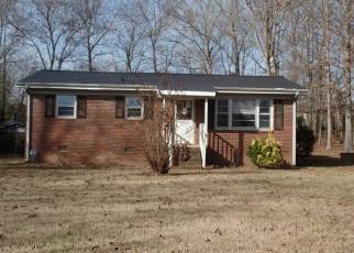Casa en Remate en Ellenboro 28040 DOGWOOD DR - Identificador: 4332052643