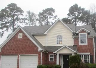 Casa en Remate en Mcdonough 30253 WINTHROP LN - Identificador: 4332058328