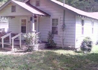 Casa en Remate en Almond 28702 VERN COR - Identificador: 4332059650