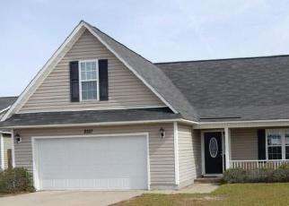 Casa en Remate en Hope Mills 28348 CAMP LEJEUNE CT - Identificador: 4332060973