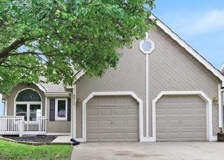 Casa en Remate en Kansas City 64157 NE 110TH ST - Identificador: 4332064468