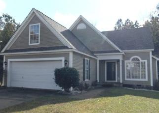 Casa en Remate en Columbia 29212 HAVEN RIDGE PL - Identificador: 4332066212