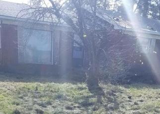 Casa en Remate en Deep Run 28525 JONESTOWN RD - Identificador: 4332070603