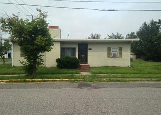 Casa en Remate en Wildwood 08260 W ROBERTS AVE - Identificador: 4332088109