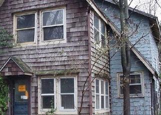Casa en Remate en Centerburg 43011 COLUMBUS RD - Identificador: 4332092946