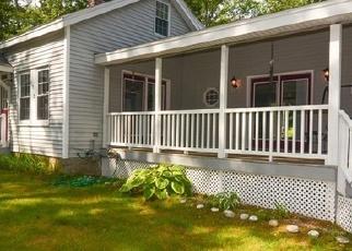 Casa en Remate en Freeport 4032 POWNAL RD - Identificador: 4332101702