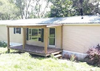 Casa en Remate en Farmington 63640 HURRYVILLE RD - Identificador: 4332102570