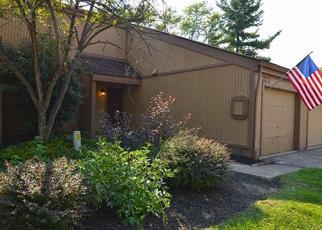 Casa en Remate en Mason 45040 WALNUT LN - Identificador: 4332111326