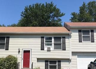 Casa en Remate en Mystic 06355 DEERFIELD RIDGE DR - Identificador: 4332122719