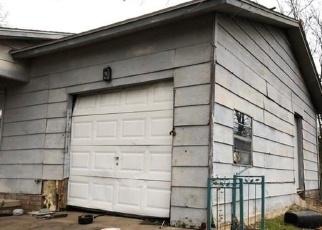 Casa en Remate en Hackett 72937 HIGHWAY 45 - Identificador: 4332132799